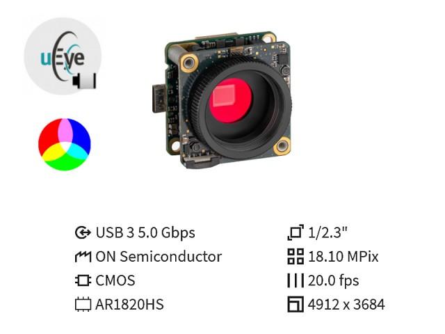 UI-3594LE-C-HQ-AF Rev.2