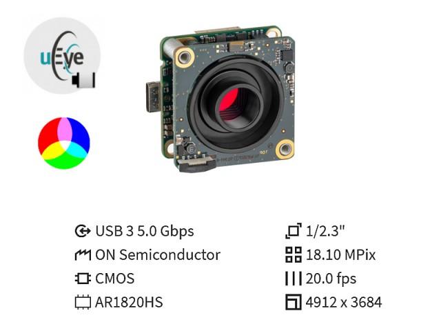 UI-3591LE-C-HQ-AF Rev.2