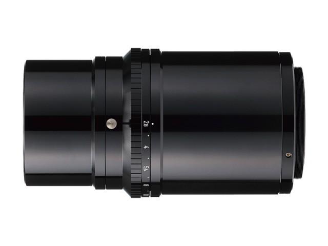 L-OFM35156MN