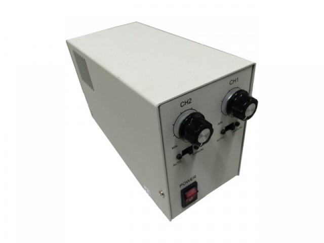 2CH-12500AD