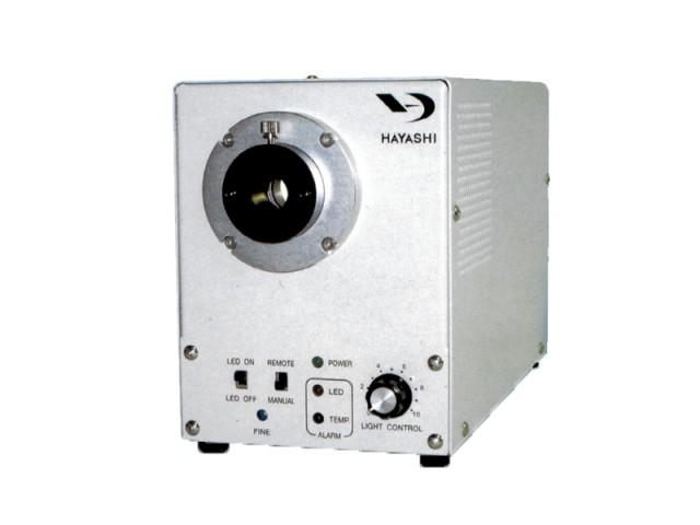 LA-HDF 50/70 Series