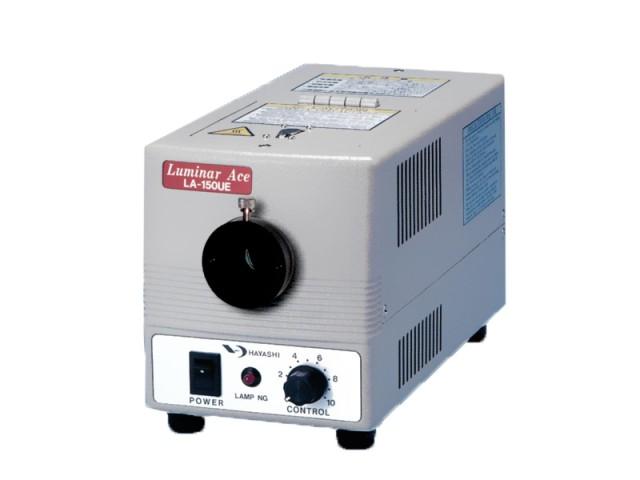 LA-150UE