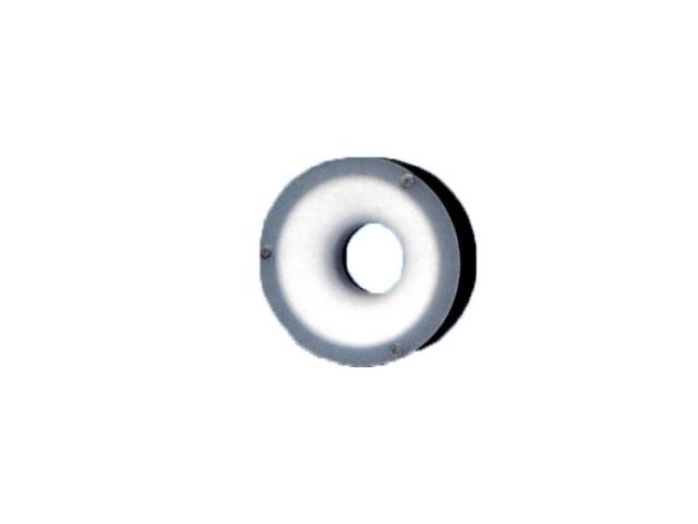 PWM 多角度環型照明