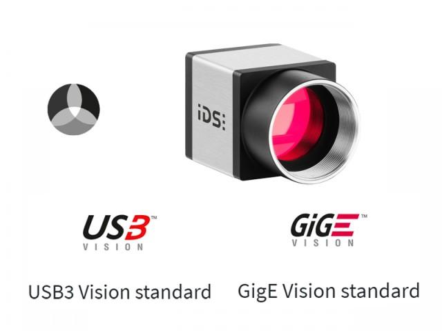 iDS Vision Standard Mono