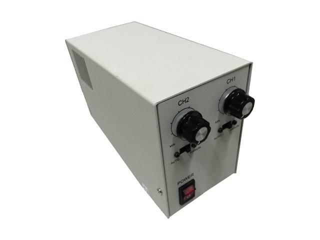 機器視覺光源控制器