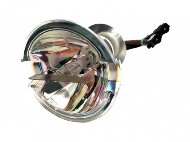 金屬鹵素燈泡