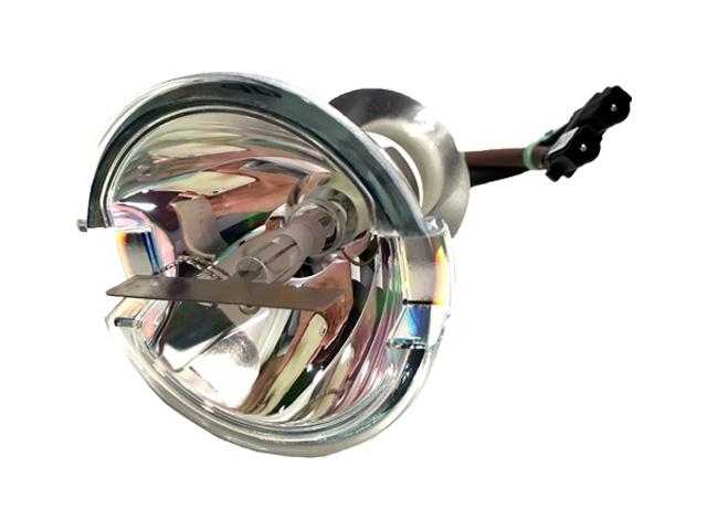 NTP-210、NTP-265 (日本原廠燈泡 ) Metal Halide Light Lamp 金屬鹵素燈泡