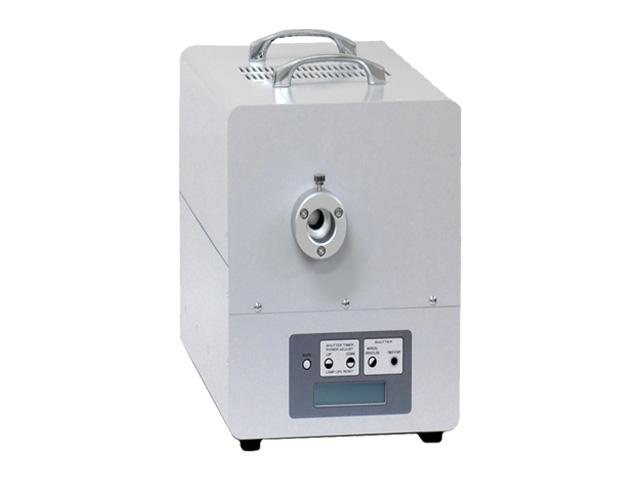 HAYASHI LA-HLF100 雷射光源機